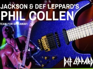 Phil-Collen-Jackson-Guitar-Contest-360x270