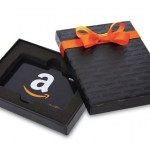 Contest ~ Enter to Win a $500 Amazon Gift Card!