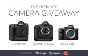 camera-giveaway-may-2016-1