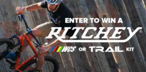 ritchey-contest-810x400