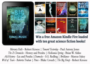 tbs_kindle_giveaway_small