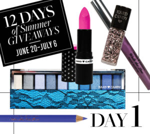 12-days-of-summer-giveaways-contest-01