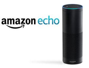 Amazon_echo