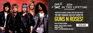 GNR_triptoshowContestBanner-Rev1-1000x360