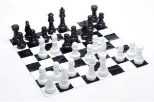 Standard-Chess-set