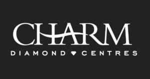 charm-logo
