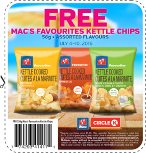 coupon-c-p3-kettle-chips