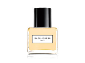 monday-gleam-marc-jacobs-pear