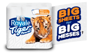 tiger-towel-logo-03