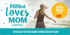 800x400_TP-Mom-Contest_hm_v15b15d