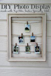 DIY-Photo-Display-2