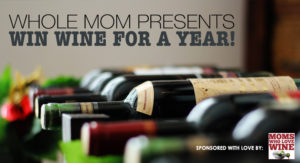 Win-Wine-For-A-Year-2016-Entry-FLAT-1