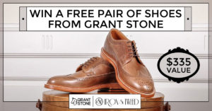 grant-stone-shoes-giveaway-post