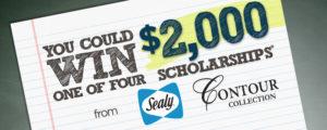 7656_back_to_school_scholarship_banner_en