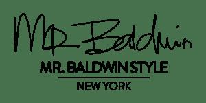 MrBaldwin-Logo