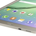 Contest ~ Enter to Win 1 of 2 Samsung Tablets + a 1 Year ESET License!