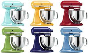 Win-a-KitchenAid-Artisan-Stand-Mixer
