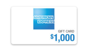 amex-giftcard-1000-750x435