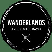 b-wanderlandstravel