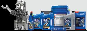delo-man-products-canada