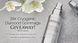 og-cryogenic-entry-pg