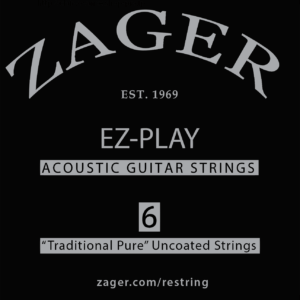 pure-uncoated-strings (1)