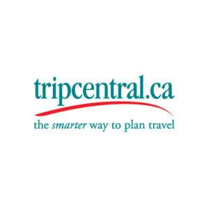 tripcentral-logo-tagline