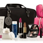 Contest ~ Enter to Win a Lancome Make-up Prize Pack!