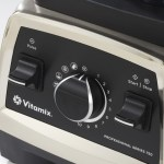 Contest ~ Enter to Win a Vitamix Pro Series 750!