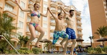 Contest ~ Win A 7-Night Stay at a Participating Divi Resort #windivi #discoverdivi