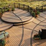 Contest ~ Enter to Win $10,000 to Bulid a Trex Deck!