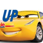 "Contest ~ The ""Fuel Up with Dole® Ultimate Family Road Trip Contest"""