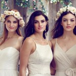 """Contest ~ Enter to Win a Trip for 4 """"Bridesmaids in New York City""""!"""