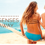 Contest ~ Enter to Win a $6,000 Travel Voucher!