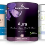 Contest ~ Enter to Win $1,500 in Benjamin Moore Paint!