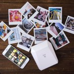 Fru-Gals ~ Fuji Film instax SHARE™ SP-3 #Review #Giveaway!