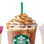 Contest ~ Enter to Win Starbucks for Life!
