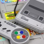 Contest ~ Enter to Win a Super Famicom Mini Console!