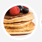 Contest ~ Enter to Win a Mixer, Waffle Iron and More from Nutella!
