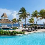 Contest ~ Enter to Win a Trip to Jamaica Melia Braco Village!