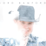 Contest ~Enter to Win a Guitar Autographed by Gord Bamford!