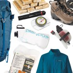 Contest ~ Enter to Win a Ultralight Backpack!