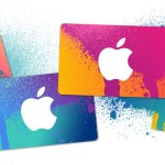 Contest ~ Enter to Win a $1,000 Apple Gift Card!