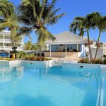 Contest ~ Enter to Win a Family Trip to Palladium Resort in the Caribbean!