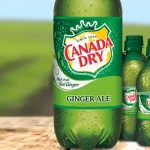 Contest ~ Enter to Win $5,000 from Canada DryReal Moments!