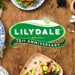 Contest ~ Enter to Win a $1,750 Visa Gift Card from Lilydale!