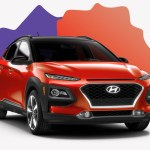 Contest ~ Enter to Win a Two (2) year lease of a new 2018 Hyundai Kona 1.6T Trend AWD AT!