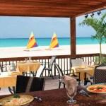 Contest ~ Enter to Win a Trip for 2 to Divi Aruba All Inclusive!