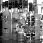 Contest ~ Enter to Win a Alberta Pure Vodka Branded Premium Kayak!