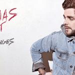 Contest ~ Enter to Win a Meet & Greet with Thomas Rhett!